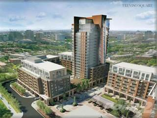 Condo for sale in No address available, Toronto, Ontario, M6B 3T2