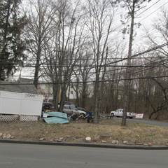 Land for sale in 24 Weiner Street, Staten Island, NY, 10309
