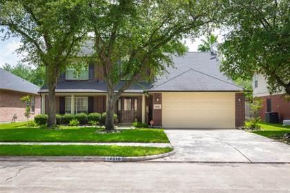 Residential for sale in 14010 Wheatbridge Dr Drive, Houston, TX, 77041