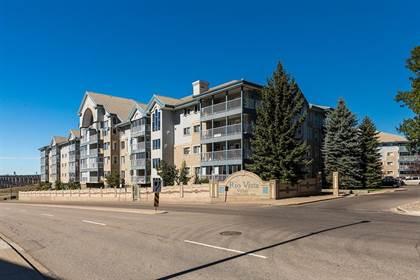 Residential Property for sale in 75 1 Avenue S 221, Lethbridge, Alberta, T1J 4R2