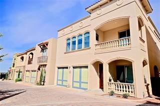 Condo for sale in 6350 Escondido Drive B25, El Paso, TX, 79912