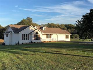 Single Family for sale in 70 Justin Lane, Russell Springs, KY, 42642