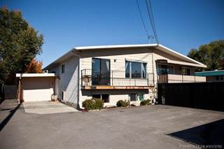 Single Family for sale in 2952 Springfield Road,, Kelowna, British Columbia