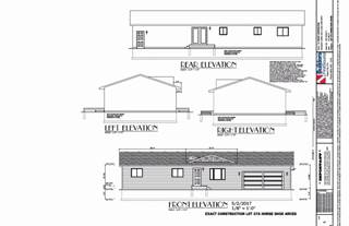 Single Family for sale in TBD STIRRUP CT, Piedmont, SD, 57769
