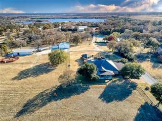 Residential Property for sale in 8106 Mcnatt Road, Aubrey, TX, 76227