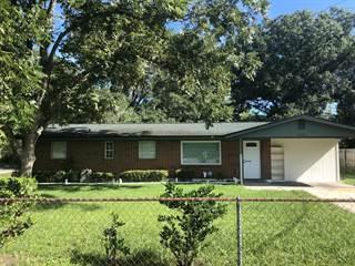 Residential for sale in 8363 OLD PLANK RD, Jacksonville, FL, 32220