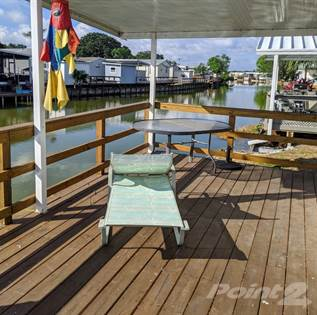 Residential for sale in 3612 Hula Circle, Ruskin, FL, 33570