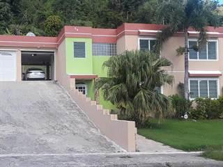 Single Family for sale in B-9 EL RETIRO, 9-2, CALLE DEL ROCREO B-9, Caguas, PR, 00725