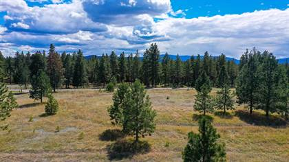 Lots And Land for sale in 212 Trails End Road, Eureka, MT, 59917