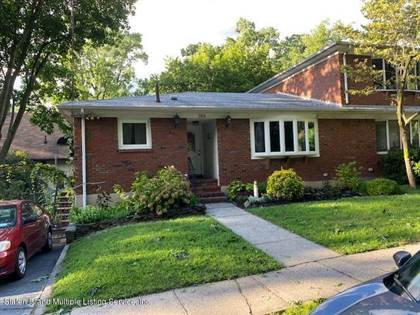 Residential Property for sale in 283 Prospect Avenue, Staten Island, NY, 10301