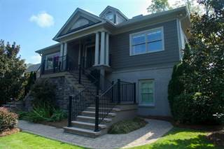 Single Family for sale in 1070 Dunroven Drive, Sandy Springs, GA, 30342