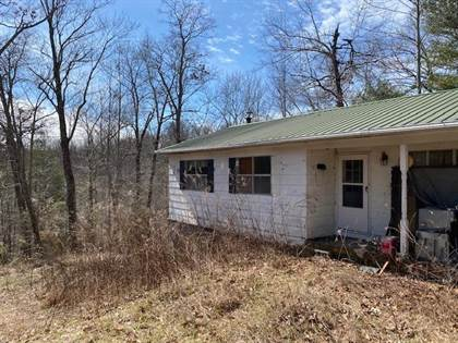 Farm And Agriculture for sale in 311 Herd Springs Road, McKee, KY, 40447