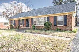 Single Family for sale in 9130 Sandburg Avenue, Charlotte, NC, 28213