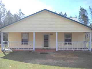Single Family for sale in 1931 Cutchins Road, Cottondale, FL, 32431