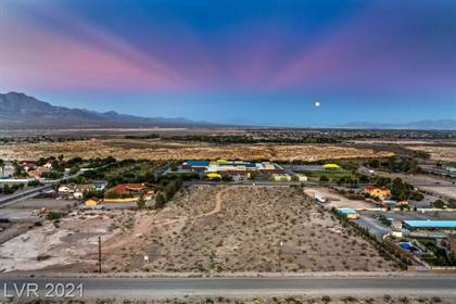 Lots And Land for sale in 0 Homestead, Las Vegas, NV, 89143