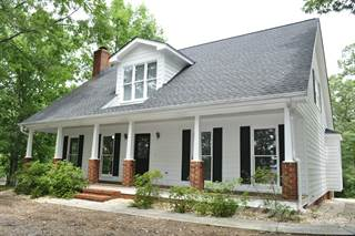 Residential for sale in 1220 Campbell Road, Lawrenceville, GA, 30045