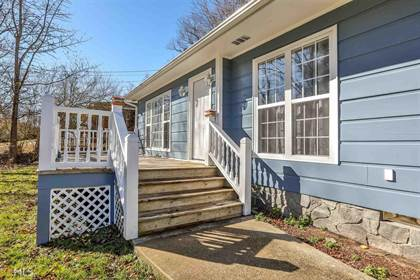 Residential Property for sale in 950 Ballewtown Rd., Blue Ridge, GA, 30513