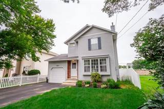 Single Family for sale in 1229 COPLON AV, Schenectady, NY, 12309