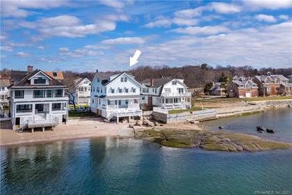 Residential Property for sale in 164 Middle Beach Road, Madison, CT, 06443