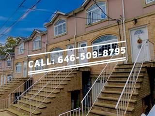 Multi-family Home for sale in 26 tessa ct, Staten Island, NY, 10304