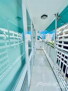Condominium for sale in 6410 Isla Verde, Carolina, PR, 00979