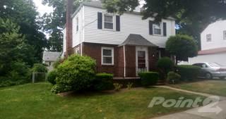 House for sale in 27 Elliot Street, Passaic, NJ, 07055