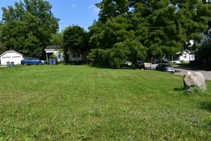 Lots And Land for sale in 746 College Avenue NE, Grand Rapids, MI, 49503