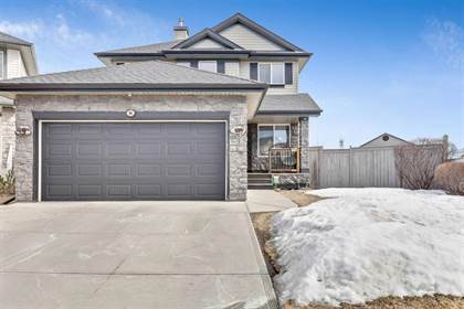 Single Family for sale in 74 Kincora Landing NW, Calgary, Alberta, T3R1L1