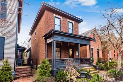 Residential for sale in 564 S 6th Street, Columbus, OH, 43206