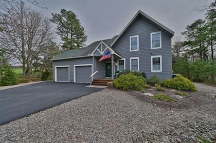 Residential Property for sale in 771 Pinecrest Drive, Pocono Pines, PA, 18350