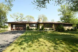 Single Family for sale in 11801 South Glen Road, Palos Park, IL, 60464