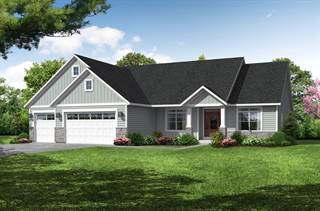 Single Family for sale in 2735 Cornerstone Way, Mount Pleasant, WI, 53403