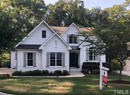 Residential Property for sale in 3514 Andrews Lane, Raleigh, NC, 27607