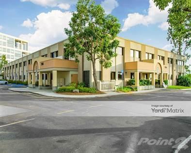 Office Space for rent in 5565 Grossmont Center Dr., La Mesa, CA, 91942