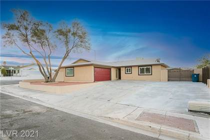 Residential Property for sale in 7208 Alta Drive, Las Vegas, NV, 89145
