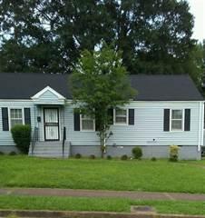 Single Family for sale in 1546 AMARILLO, Memphis, TN, 38114