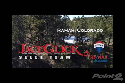 Lot/Land for sale in 120 Acres Highway 86 , Fountain, CO, 80817