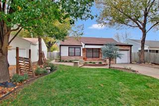 Single Family for sale in 1721 S Volutsia, Wichita, KS, 67214