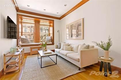 Condo for sale in 862 CARROLL ST 3, Brooklyn, NY, 11215