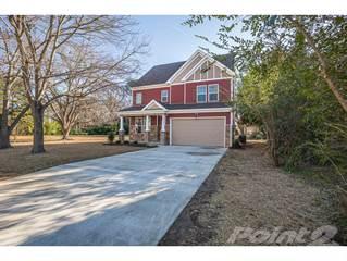 Residential Property for sale in 179 Pine Chapel Road, Hampton, VA, 23666