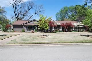 Single Family for sale in 3707 E 47th Street, Tulsa, OK, 74135