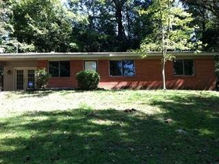 House for sale in 2514 35TH AVE, Meridian, MS, 39301