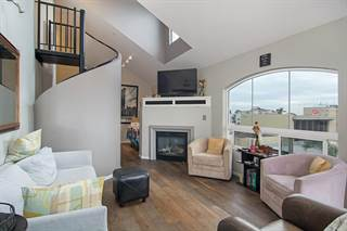 Single Family for sale in 2400 5th Avenue 435, San Diego, CA, 92101