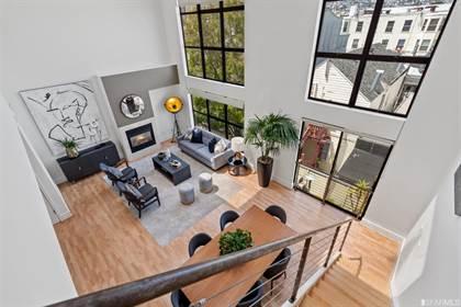 Residential for sale in 88 Hoff Street 207, San Francisco, CA, 94110