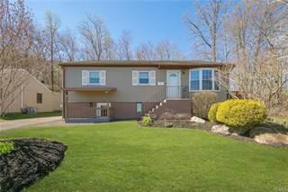 Single Family for sale in 60 Kinsman Lane, Garnerville, NY, 10923