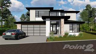 Residential Property for sale in 357 Tanager Drive, Kelowna, British Columbia