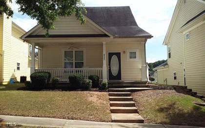 Residential Property for rent in 4533 Parkway Cir, Atlanta, GA, 30349