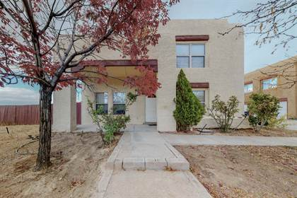Residential Property for sale in 5949 SIERRA NEVADA, Santa Fe, NM, 87507