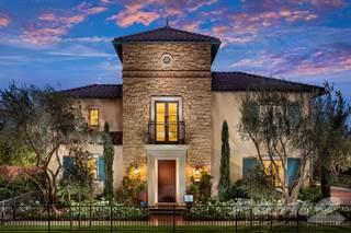 Single Family for sale in 119.5 Dolci, Irvine, CA, 92602