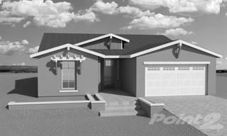 Single Family for sale in 5266 Scenic Crest Way, Prescott, AZ, 86314